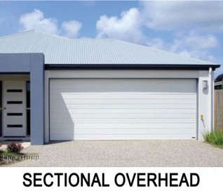 Door01-Sectional