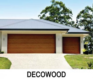Door03-DecoWood2